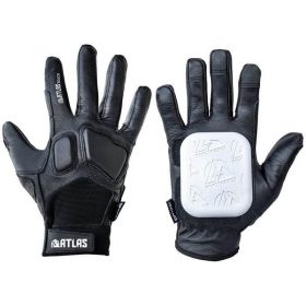 ATLAS TOUCH SLIDE GLOVES