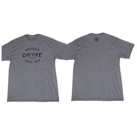 Carver Venice Roots Tee