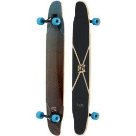 לונגבורד DB Longboards Coreflex Dancer 47 Flex1 Complete