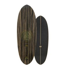 Carver 30 Haedron 3 2019 DECK ONLY