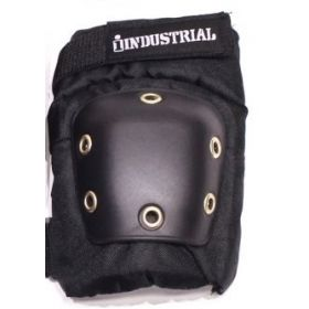 Industrial Elbow Pad