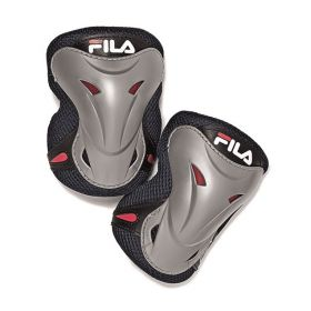 Fila - Fitness Blue Elbow