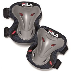 Fila Fitness Knee