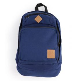 GIRL SIMPLE #2 BACKPACK NAVY
