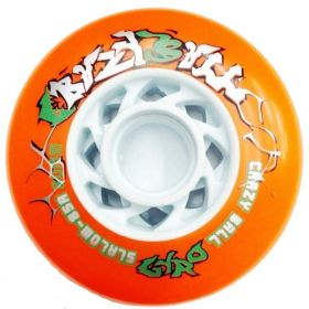 GYRO Crazyball 4pcs Orange