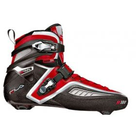 Fila Skates M100 Boot Only