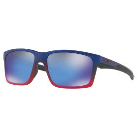 משקפי שמש אוקלי Oakley MAINLINK NEON POP FADE OO9264-3257