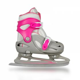 Playlife Kids Iceskates Cyclone Girls
