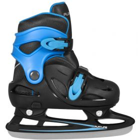 Playlife Kids Iceskates Cyclone Boys