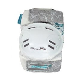 Powerslide Pure Elbow Pad