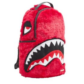 תיק גב SPRAYGROUND FUR MONSTER