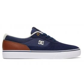 DC Switch S Navy/DK Chaco