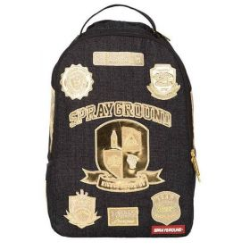 Sprayground Ivy League Backpack