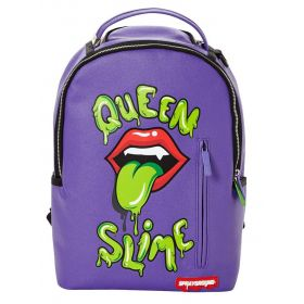 תיק גב SPRAYGROUND QUEEN SLIME