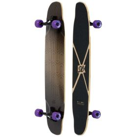 לונגבורד DB Longboards Coreflex Dancer 43 Flex2 Complete