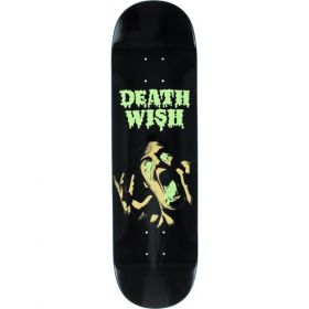 קרש לסקייטבורד DEATHWISH TEAM IRRESISTIBLE DECK 8.25