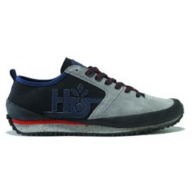 נעליים Habitat Basin Black/Cement Shoes