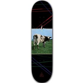 Habitat X Pink Floyd Atom Heart Mother Deck 8.00