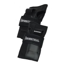 Industrial Wrist Guards