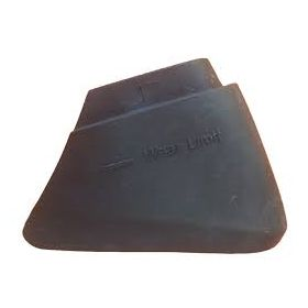 מעצור Salomon Junior Brake Pad