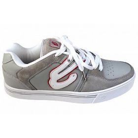 Elyts Low Top Grey
