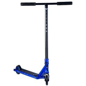 AO Maven Pro Complete Scooter Blue 2018