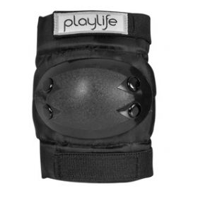 Playlife - Elbow Pad