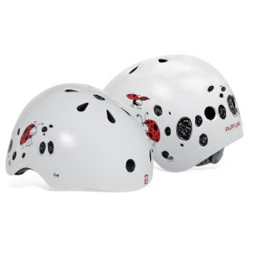 Playlife Kids Beetle Allround Helmet