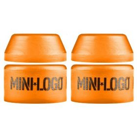Mini Logo 94A Medium Bushing