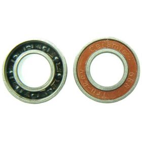 TruRev Ceramic Skate Bearings (20pcs)