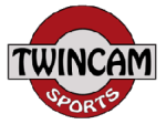 TWINCAM
